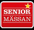 Seniormässan Logotyp